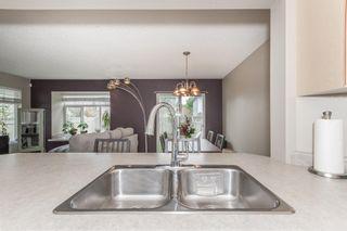 Photo 5: 41 200 ERIN RIDGE Drive: St. Albert House Half Duplex for sale : MLS®# E4246397
