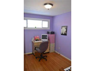 Photo 11: 614 Cedarcrest Drive in WINNIPEG: North Kildonan Residential for sale (North East Winnipeg)  : MLS®# 1303732
