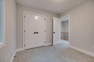 Photo 24: 10207 79 Street in Edmonton: Zone 19 House for sale : MLS®# E4249395
