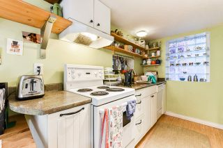 Photo 26: 1932 E PENDER STREET in Vancouver: Hastings House for sale (Vancouver East)  : MLS®# R2521417