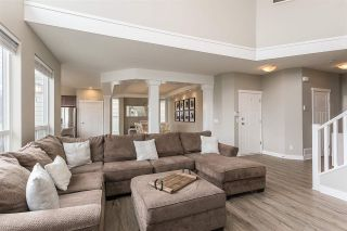 """Photo 17: 2290 CHARDONNAY Lane in Abbotsford: Aberdeen House for sale in """"Pepin Brook"""" : MLS®# R2555950"""