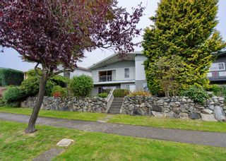 Photo 36: 1167 E 63RD Avenue in Vancouver: South Vancouver House for sale (Vancouver East)  : MLS®# R2624958