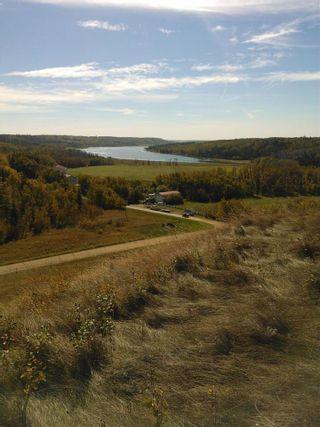 Photo 1: TWP ROAD 492 RANGE ROAD 234: Rural Leduc County Rural Land/Vacant Lot for sale : MLS®# E4263215
