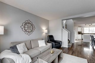 Photo 7: 400 Prestwick Circle SE in Calgary: McKenzie Towne Detached for sale : MLS®# A1070379