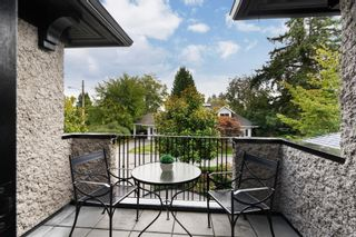 """Photo 30: 1024 BELMONT Avenue in North Vancouver: Edgemont House for sale in """"EDGEMONT VILLAGE"""" : MLS®# R2616613"""