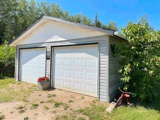 Photo 5: 240071 Twp Rd 623: Rural Athabasca County House for sale : MLS®# E4258025