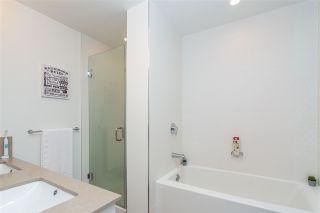 """Photo 23: 27 23539 GILKER HILL Road in Maple Ridge: Cottonwood MR Townhouse for sale in """"Kanaka Hill"""" : MLS®# R2564201"""