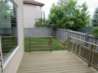 Photo 41: 3216 TREDGER Close in Edmonton: Zone 14 House for sale : MLS®# E4252965