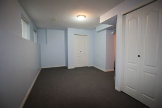 """Photo 17: 5165 223A Street in Langley: Murrayville House for sale in """"Hillcrest"""" : MLS®# R2225056"""