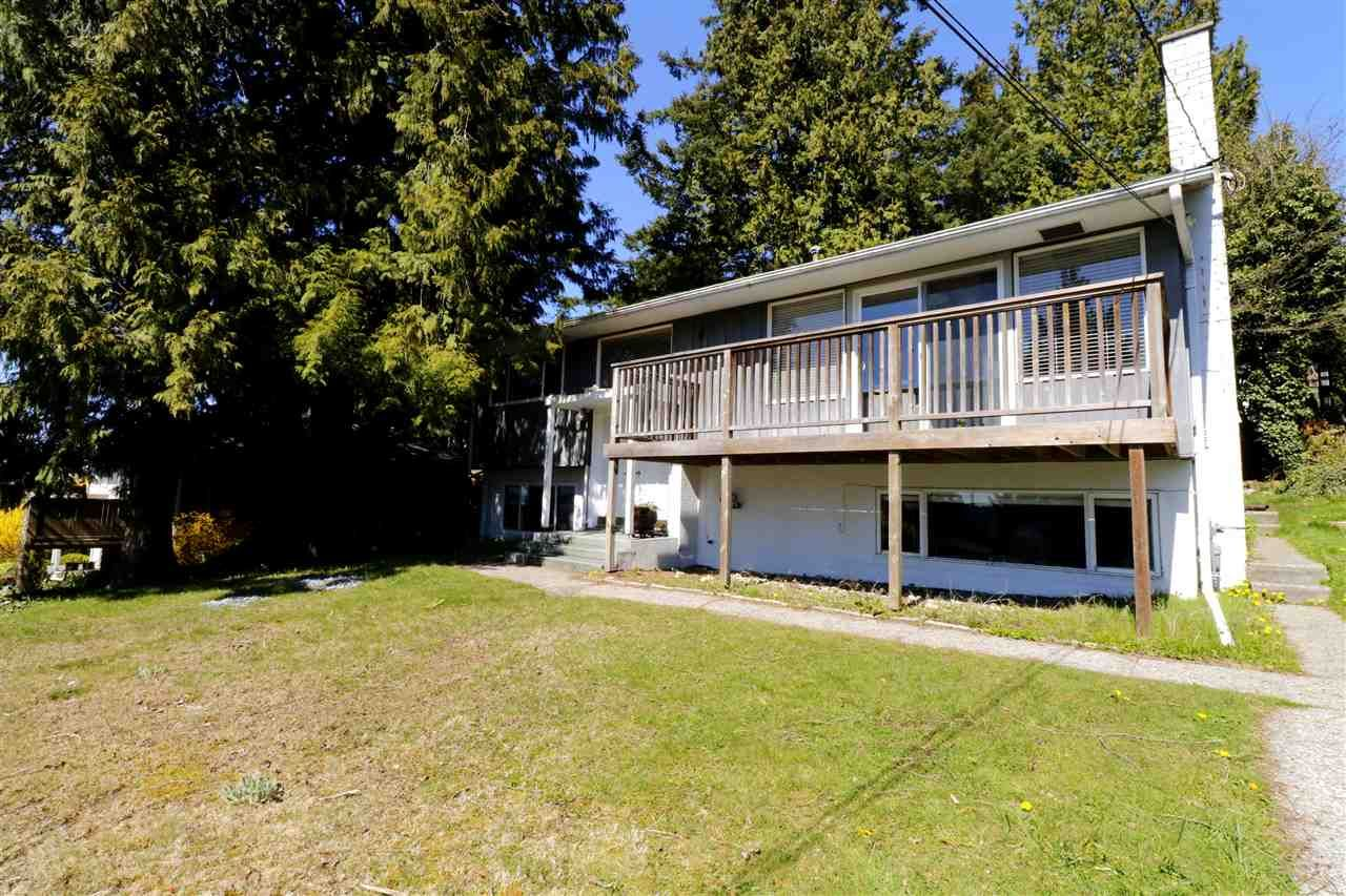 Photo 20: Photos: 313 SEAFORTH Crescent in Coquitlam: Central Coquitlam House for sale : MLS®# R2566060