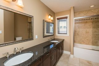Photo 27: 288 52327 RGE RD 233: Rural Strathcona County House for sale : MLS®# E4220324