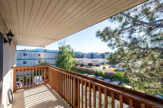 Photo 13: 503 4728 Uplands Dr in : Na Uplands Condo for sale (Nanaimo)  : MLS®# 877494