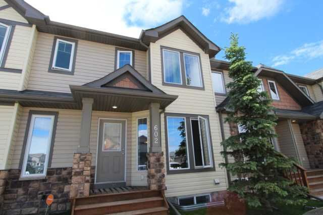 #602 - is waiting for you.  EZ Living in Popular King's Heights