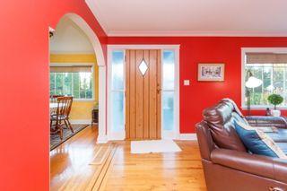 Photo 22: 801 Trunk Rd in : Du East Duncan House for sale (Duncan)  : MLS®# 865679