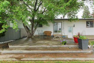 Photo 32: 16811 79A Avenue in Edmonton: Zone 22 House for sale : MLS®# E4249394