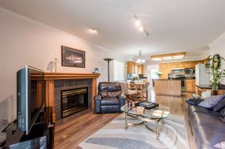 """Photo 7: 1615 MCCHESSNEY Street in Port Coquitlam: Citadel PQ House for sale in """"Shaughnessy Woods"""" : MLS®# R2555494"""