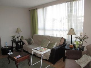 """Photo 5: 506 3190 GLADWIN Road in Abbotsford: Central Abbotsford Condo for sale in """"REGENCY PARK"""" : MLS®# R2272400"""
