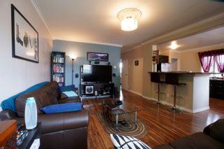 Photo 6: 117 Lorne Avenue E in Portage la Prairie: House for sale : MLS®# 202115159