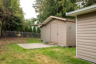 """Photo 18: 13 24330 FRASER Highway in Langley: Otter District Manufactured Home for sale in """"LANGLEY GROVE ESTATES"""" : MLS®# R2305095"""
