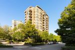 """Main Photo: 304 170 W 1ST Street in North Vancouver: Lower Lonsdale Condo for sale in """"ONE PARK LANE"""" : MLS®# R2575031"""