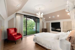 Photo 9: 2143 W 36TH Avenue in Vancouver: Quilchena House for sale (Vancouver West)  : MLS®# R2582507