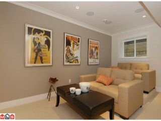 """Photo 9: 14731 32ND Avenue in Surrey: Elgin Chantrell House for sale in """"ELGIN OAKS"""" (South Surrey White Rock)  : MLS®# F1224261"""