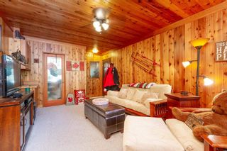 """Photo 10: 76 GARIBALDI Drive in Whistler: Black Tusk - Pinecrest House for sale in """"BLACK TUSK"""" : MLS®# R2601918"""