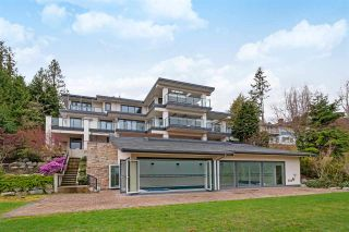 Photo 13: 941 EYREMOUNT Drive in West Vancouver: British Properties House for sale : MLS®# R2526810