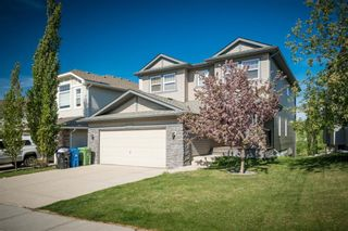 Photo 2: 74 Rockyspring Circle NW in Calgary: Rocky Ridge Detached for sale : MLS®# A1131271