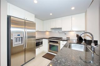 "Photo 5: 117 9371 HEMLOCK Drive in Richmond: McLennan North Condo for sale in ""Mandalay"" : MLS®# R2411125"