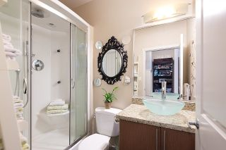 """Photo 7: PH26 2239 KINGSWAY in Vancouver: Victoria VE Condo for sale in """"THE SCENA"""" (Vancouver East)  : MLS®# R2615476"""