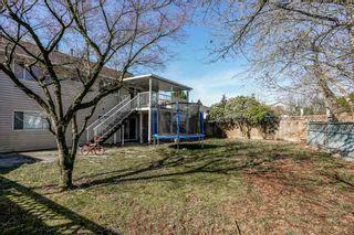 Photo 20: 16775 80 Avenue in Surrey: Fleetwood Tynehead House for sale : MLS®# R2351325
