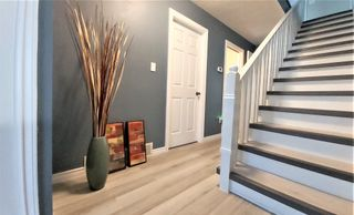 Photo 10: 3739 BAMFIELD Drive in Richmond: East Cambie House for sale : MLS®# R2602370