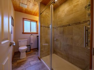 Photo 18: 2345 Tofino-Ucluelet Hwy in : PA Ucluelet House for sale (Port Alberni)  : MLS®# 869723