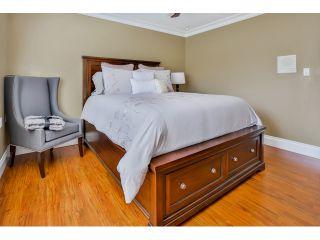 Photo 28: 1218 DEWAR Way in Port Coquitlam: Citadel PQ House for sale : MLS®# V1137461