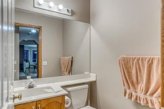 Photo 18: 232 Coral Shores Court NE in Calgary: Coral Springs Detached for sale : MLS®# A1081911