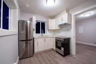 Photo 16: 3303 E 44TH AVENUE in Vancouver: Killarney VE House for sale (Vancouver East)  : MLS®# R2525461