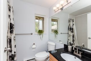 """Photo 14: 48 11737 236 Street in Maple Ridge: Cottonwood MR Townhouse for sale in """"Maplewood"""" : MLS®# R2460701"""