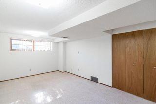 Photo 19: 6 Ada Street in Winnipeg: Brooklands Residential for sale (5D)  : MLS®# 202023728