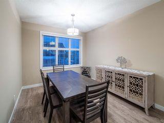 Photo 11: Silverado Condo SOLD with Buyer Representation from Steven Hill, Luxury Calgary Real Estate