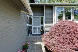 Photo 10: 4056 Tyne Crt in : SE Mt Doug House for sale (Saanich East)  : MLS®# 878262