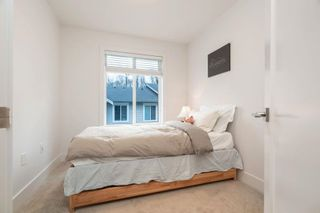 """Photo 19: 41 9718 161A Street in Surrey: Fleetwood Tynehead Townhouse for sale in """"Canopy"""" : MLS®# R2584498"""