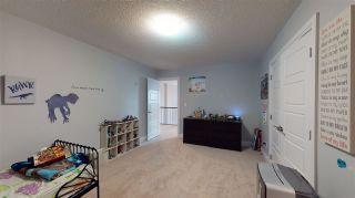 Photo 29: 303 SUMMERSIDE Cove in Edmonton: Zone 53 House for sale : MLS®# E4217935