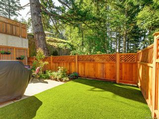 Photo 23: 959 Lobo Vale in Langford: La Happy Valley Row/Townhouse for sale : MLS®# 843446