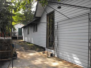 Photo 6: 110 Homestead Trail: Rural St. Paul County House for sale : MLS®# E4178633