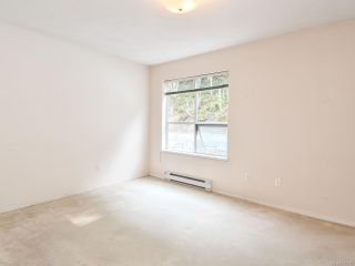 Photo 14: 307B 670 S Island Hwy in CAMPBELL RIVER: CR Campbell River Central Condo for sale (Campbell River)  : MLS®# 791215
