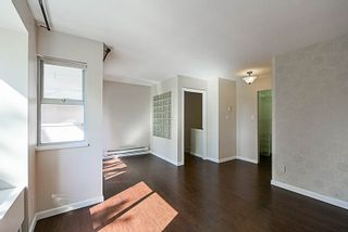 "Photo 10: 6 7433 16TH Street in Burnaby: Edmonds BE Townhouse for sale in ""VILLAGE DEL MAR 2"" (Burnaby East)  : MLS®# R2162848"