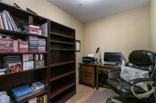 "Photo 22: 220 2860 TRETHEWEY Street in Abbotsford: Central Abbotsford Condo for sale in ""LA GALLERIA"" : MLS®# R2560369"