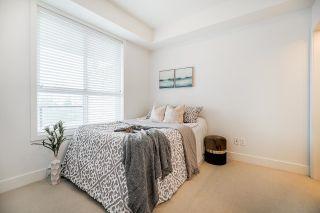 """Photo 6: 405 6468 195A Street in Surrey: Clayton Condo for sale in """"YALE BLOC"""" (Cloverdale)  : MLS®# R2616487"""