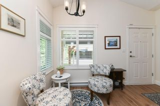 Photo 7: 213 930 Braidwood Rd in : CV Courtenay City Row/Townhouse for sale (Comox Valley)  : MLS®# 878320